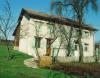 Casa - Saint-Hilaire-du-Rosier