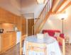 Apartment - Briançon
