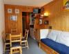 Apartment - Les Arcs 2000