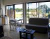 Appartamento - La Rochelle
