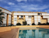 Appartamento - Argelès-sur-Mer