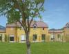 Huis - Montignac