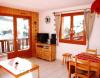 Appartamento - Le Grand-Bornand