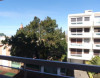 Apartamento - Arcachon