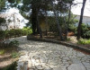 House - Narbonne Plage