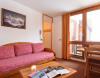 Appartamento - La Plagne
