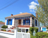 Casa - La Tranche-sur-Mer