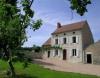 Haus - Ebreuil