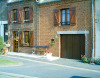 Casa de turismo rural - Eteignières