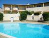 Apartment - Narbonne Plage