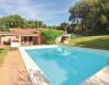 Huis - Punta Ala