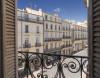 Apartment - Montpellier