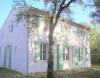 Casa - Vaux-sur-Mer