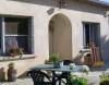 Casa de turismo rural - Monteux
