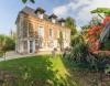 Huis - Bordeaux-Saint-Clair