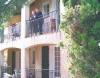 Bed & Breakfast - Six-Fours-les-Plages