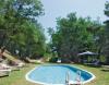 Casa - Montepulciano