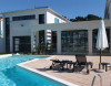 Appartement - Saint-Palais-sur-Mer