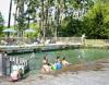 Bijzonder verblijf - Rambouillet