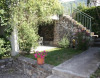 House - Arignac