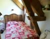 Apartamento - Brides-les-Bains