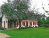 Huis - Daubeuf-Serville