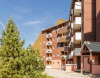 Appartamento - L'Alpe-d'Huez