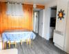 Apartamento - Le Corbier