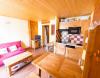 Apartamento - Serre-Chevalier