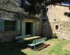 Alloggio - Arles