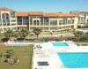 Apartamento - Argelès-sur-Mer