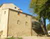 Casa de turismo rural - Vinon-sur-Verdon