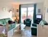 Appartamento - Perros-Guirec