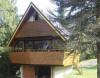 House - Mont-Dore