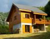 House - Les Deux-Alpes