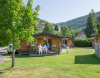 Chalet - Bagnols-les-Bains