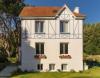 Huis - Saint-Pierre-en-Port