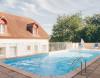Appartement - Appart'Hotel La Roche-Posay - La Roche-Posay