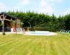 House - Saint-Paterne-Racan