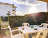 Apartment - Biscarrosse Plage