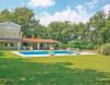 House - Terranuova Bracciolini