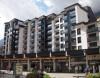 Apartment - Chamonix-Mont-Blanc
