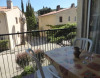 Appartamento - Collioure