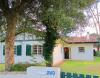 House - Hossegor