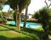 Apartamento - Calella de Palafrugell