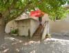 Casa de turismo rural - Ansouis