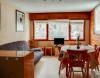 Apartamento - Barèges