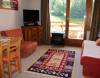 Apartamento - La Tania