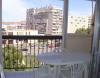 Apartamento - Saint-Cyprien