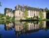 Huis - Saint-Martin-du-Bec